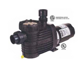 SPECK MODEL | UP RATED PUMPS - TWO SPEED | 2092116026