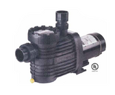 SPECK MODEL | UP RATED PUMPS - SINGLE SPEED | 2094116045