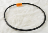 TOP MOUNT PRESSURE FILTERS | LID O-RING | 26101-500-530