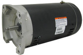 A.O. SMITH/MAGNETEK | FULL RATE, SINGLE SPEED | Q3302