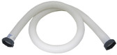 GAME SOFTSIDE POOL ADAPTERS | 40MM POOL FILTER HOSE | 4551