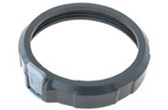 TOP MOUNT PRESSURE FILTERS |  LOCK RING | 500-1000