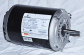 EMERSON | HEAT TRANSFER MOTOR | AGL10FL1NB