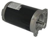 EMERSON | SQUARE FLANGE, 56Y FULL RATED, 3 PHASE | EH637