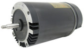 HAYWARD | MOTOR 1 1/2 HP FULL RATED | SPX1615Z1BNS