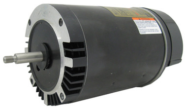 HAYWARD | MOTOR 1 1/2 HP UP RATED | SPX1610Z1MNS