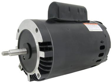 HAYWARD | MOTOR 1 1/2 HP, 2 SPEED UP RATED | SPX1610Z2MNS