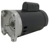 HAYWARD | MOTOR, 1/2HP FULL 115/208-230V | SPX3205Z1BER