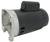HAYWARD | MOTOR, 3/4HP MAXRATE 115/230V | SPX3205Z1MR