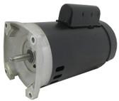 HAYWARD | MOTOR, 3/4HP FULL 115/208-230V | SPX3207Z1BER