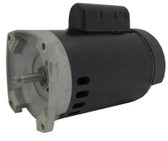 HAYWARD | MOTOR, 1HP MAXRATE 115/230V | SPX3207Z1MR