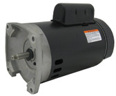 HAYWARD | MOTOR, 1-1/2HP MAXRATE 115/230V | SPX3210Z1MR