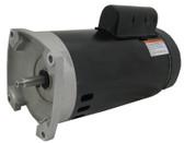 HAYWARD | MOTOR, 2HP MAXRATE 115/230V | SPX3215Z1MR