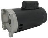 HAYWARD | MOTOR, 2-1/2HP MAXRATE 230V | SPX3220Z1MR