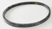 MARLOW  | GASKET FOR COVER | 32593-00