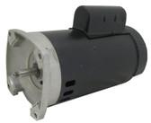 HAYWARD | MOTOR, 1HP FULL 2-SPEED 208/230V | SPX3210Z2BER