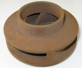 MARLOW | IMPELLER, IRON, 3/4HP (1-1/2H 16EC-A2) | 26748-02