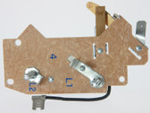 MAGNETEK-CENTURY | ELECTRICAL BOARD | 623241-001