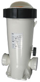 ASTRAL | CHEMICAL FEEDER | COMPLETE FEEDER |11039