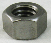 "ADVANTAGE MANUFACTURING | 3/8"" HEX NUT 
