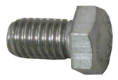 "AQUA-FLO | BOLT, HEX MACHINE, 3/8""-16 X 5/8"" 