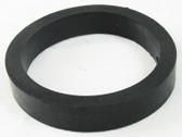 ANTHONY | SEAL RING - DIFFUSER - 1 THRU 1/2HP | C21-10