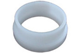 AQUA-FLO | WEAR RING | 92820062