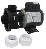 AQUA-FLO | 1/15 HP, 115V, 1 SPEED | 02593000-2010