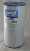 Unicel   FILTER CARTRIDGES   C-6375