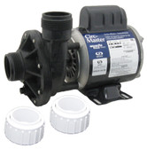 AQUA-FLO | 1/15 HP, 115V, 1 SPEED | 02093000-2010
