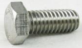 WMC/PPC | SCREW, MOTOR CAP | SS-125-Z-4