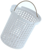 AQUA-FLO | REPLACEMENT BASKET | B-33