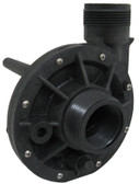 AQUA-FLO | WET END, COMPLETE, FMHP, 1/2 HP | 91040680