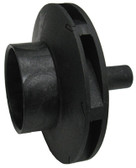 AQUA-FLO | IMPELLER, 1.0 HP | 91694110