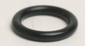 "WATERWAY |O-Ring, 6"" Trap, 56 Fr Wet End 