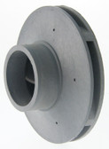 WATERWAY | 3 H.P. Impeller Assembly | 310-1060