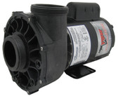 WATERWAY | COMPLETE 56 FRAME SPA PUMP | 721221-1V