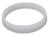 AQUA-FLO | WEAR RING, FLANGED | 92830080