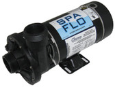 WATERWAY | COMPLETE PUMPS | 3410610-0Z