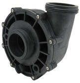 "AQUA-FLO | 1.5 HP, WET END, 2"" 48 FRAME 
