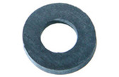 E-Z CLOR | GASKET, SADDLE 3/8"