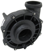 "AQUA-FLO | 1.5 HP, WET END, 2"" 56 FRAME 