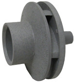 WATERWAY | IMPELLER, 1 HP | 310-4060