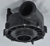"AQUA-FLO | 2.5 HP, WET END, 2"" 56 FRAME 