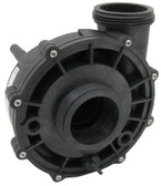 "AQUA-FLO | 3.0 HP, WET END, 2"" 56 FRAME 