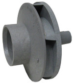 WATERWAY | IMPELLER, 2 HP | 310-4070