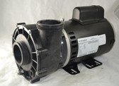 AQUA-FLO | 2.0 HP, 230V, 2-SPEED 56 FRAME | 05320761-2000