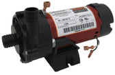 WATERWAY | 1/16 HP PUMP 115V, NO CORD | 3312610-19
