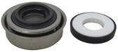 WATERWAY | SHAFT SEAL | PS-671