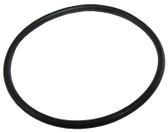 WATERWAY | BODY O-RING | 6651-04